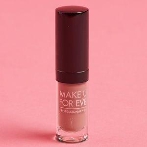 Make Up For Ever Makeup - Artist Liquid Matte Lipstick in Rosewood (105)